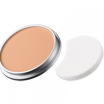 Sensai Total Finish Powder Foundation Recharge 23 Topaz Beige