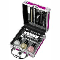 Markwins Estuche de Manicura Francesa The Color Workshop Referencia 4571310