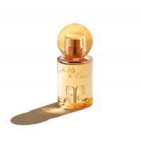 Courreges la Fille de l´air Edp 90 ml