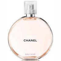 Chanel Chance Eau Vive Edt 150 ml