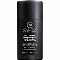 Collistar Uomo Desodorante Stick 50 ml