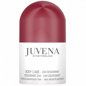 Juvena Desodorante Roll-on 24 horas  50 ml