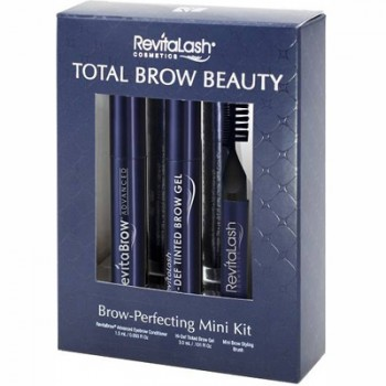 Revitalash Brow Perfecting Mini Kit