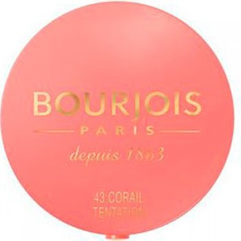 Bourjois Colorete Fard Joues 43