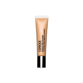 CLINIQUE CORRECTOR ALL ABOUT N