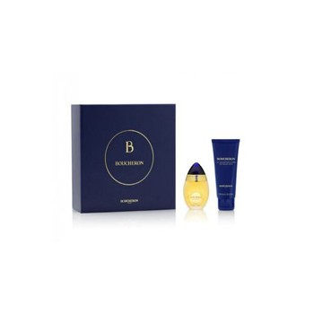 ESTUCHE BOUCHERON EDT 50 ML + REGALO