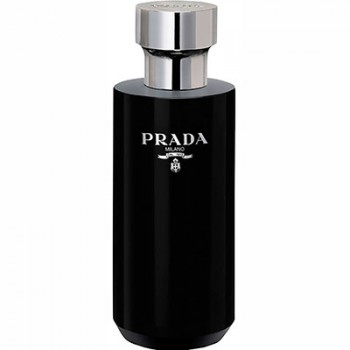 Prada LHomme de Prada Body Gel 200 ml