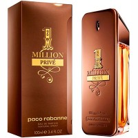 Paco Rabanne One Million Prive Edp 50 ml