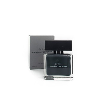 NARCISO RODRIGUEZ HOMBRE EDT 50 ML