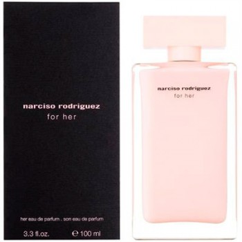 Narciso Rodriguez for Her Edp 75 ml