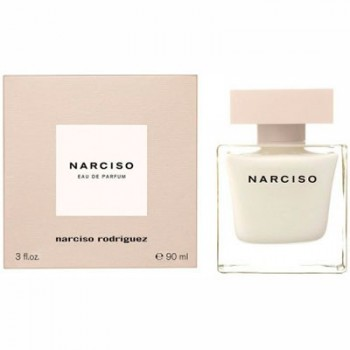 Narciso Rodriguez Narciso Edp 75 ml