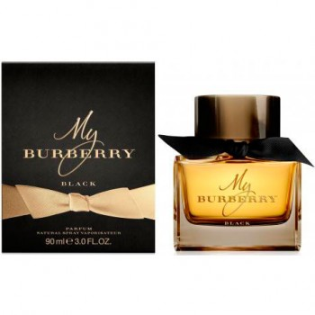 Burberry My Burberry Black Edp 50 ml
