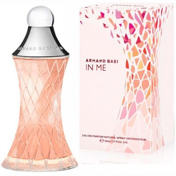 Armand Basi In Me Edp 30 ml
