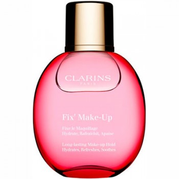 Clarins Fix Make-up 50 ml