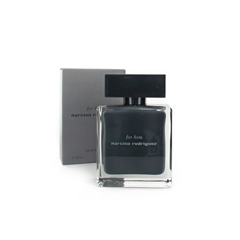 NARCISO RODRIGUEZ  HOMBRE EDT 100 ML