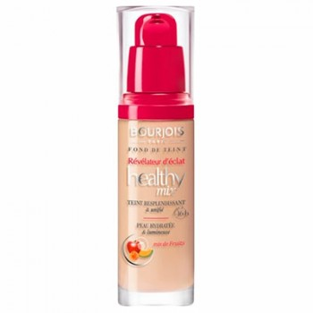 Bourjois Healthy Mix Serum 58