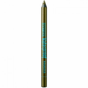 Bourjois Contour Clubbing Waterproof Eye Pencil 62