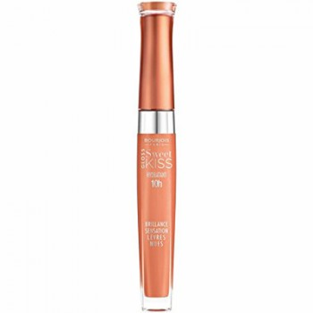 Bourjois Brillo de Labios Sweet Kiss 03