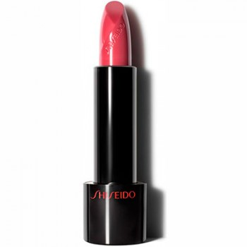 Shiseido Labial Perfect Rouge RD 716