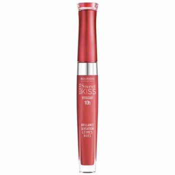 Bourjois Brillo de Labios Sweet Kiss 04