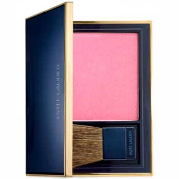 Estèe Lauder Pure Color Envy Sculpting Blush Colorete 03