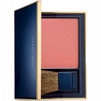 Estèe Lauder Pure Color Envy Sculpting Blush 12
