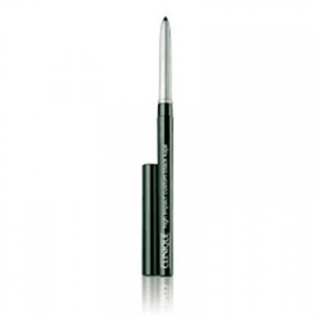 Clinique High Impact Kajal Eyeliner Lápiz 01