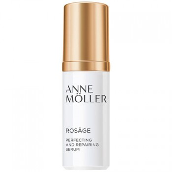 Anne Möller Rosâge Serum Perfection 30 ml