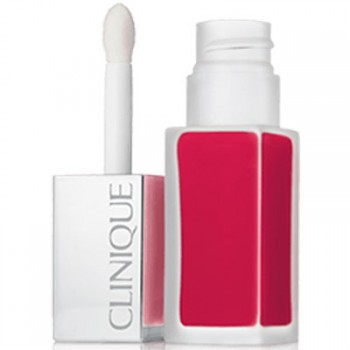 Clinique Pop Liquid Matte Lip Colour Líquido 05