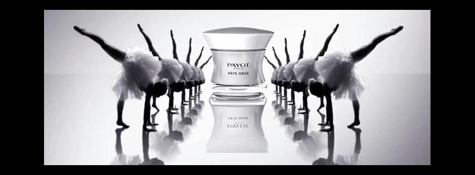 Discover Payot at the best price.